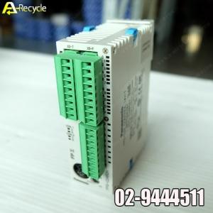 ขาย PLC Panasonic รุ่น FPG-C24R2H