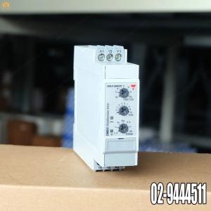 ขาย Timer รุ่น DMB01CM24