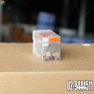 ขาย Relay Tele รุ่น RM730L