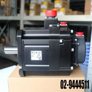 ขาย AC Servo Motor Mitsubishi รุ่น HG-SR152B