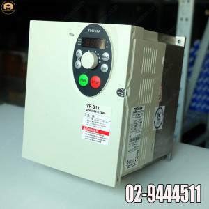 ขาย Inverter Toshiba รุ่น VFS11-2037PM-AN