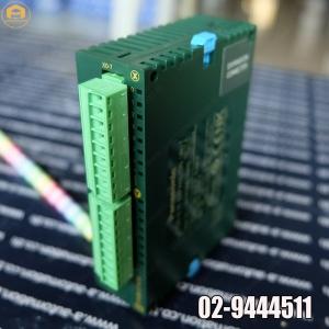 ขาย PLC Panasonic รุ่น FPOR-E16