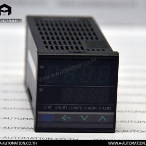 TEMPERATURE MODEL:CB100,FK01-V*CP-NN/A/Y [RKC]
