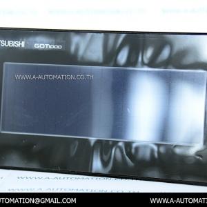 ขาย Touch Screen MODEL:GT1030-HBD-C,3.7นิ้ว [MITSUBISHI]