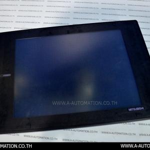 Touch Screen Mitsubishi Model:A975GOT-TBA