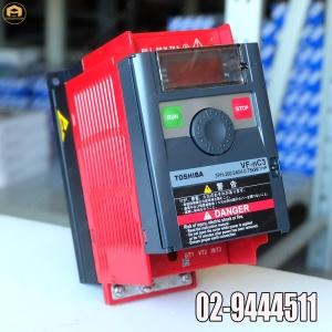 ขาย Inverter Toshiba รุ่น VFNC3-2007P(สินค้าใหม่)