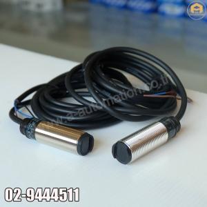 ขายPhoto Sensor Autonic BR20M-TDTD