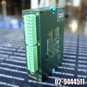 ขาย PLC Panasonic รุ่น FPOR-C14CRS