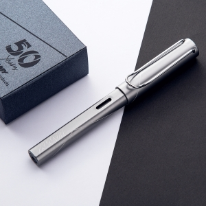 Lamy AL-Star 50 years Thinking Tools Special Edition