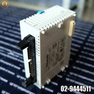 ขาย PLC Panasonic รุ่น FPG-PP22