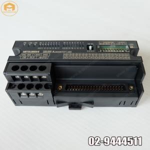 ขาย CC-Link Mitsubishi AJ65SBTCF1-32D