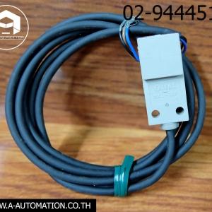 Proximity Sensor Sunx Model:GXL-15F (สินค้าใหม่)