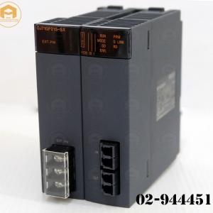ขายPlc Plc Mitsubishi Model:QJ71GP21S-SX (สินค้าใหม่ไม่มีกล่อง)
