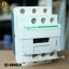 Magnetic TELE model:CAD32E7 thumbnail 1