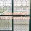 บ้านแฝด 2 ชั้น ม.มณีแก้ว บางแสน ต.แสนสุข อ.เมือง จ.ชลบุรี thumbnail 10
