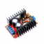 150W Boost Converter DC-DC 10-32V to 12-35V Step Up Module thumbnail 1