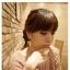 ต่างหูสไตล์เกาหลี A056 thumbnail 7