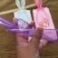 TPU หูกระต่าย พับหูตั้งได้ มีสายคล้องคอ F1 plus thumbnail 5