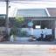 ทาวน์เฮาว์ชั้นเดียว มบ.ซอยมาลัยทอง ต.นาป่า อ.เมืองชลบุรี thumbnail 1