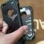 เคสลายพราง(NEW) iphone6/6s thumbnail 4