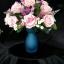 Flower-Hanabana กลาง thumbnail 2
