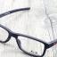 OAKLEY OX8089-01 CHAMFER MNP โปรโมชั่น กรอบแว่นตาพร้อมเลนส์ HOYA ราคา 4,700 บาท thumbnail 2