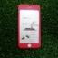 เคสประกบ 360องศา 3in1 iphone7 plus/iphone8 plus(ใช้เคสตัวเดียวกัน) thumbnail 10