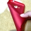 TPU Red Grand prime/J2 Prime(ใช้เคสตัวเดียวกัน) thumbnail 4