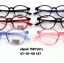 eSpoir 1527 โปรโมชั่น กรอบแว่นตาพร้อมเลนส์ HOYA ราคา 1300 บาท thumbnail 2