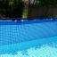 สระว่ายน้ำสำเร็จรูป Size 15 ฟุต thumbnail 11
