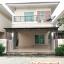 บ้านแฝด 2 ชั้น มบ.มณีรินทร์ หนองมน ต.เหมือง อ.เมืองชลบุรี thumbnail 1