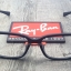 Rayban RB 5319D 2477 โปรโมชั่น กรอบแว่นตาพร้อมเลนส์ HOYA ราคา 2,900 บาท thumbnail 3