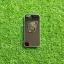 TPU โครเมี่ยมพร้อมแหวน(NEW) iphone5/5s/se thumbnail 2