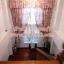 บ้านเดี่ยว 2 ชั้น ม.ปิยวัฒน์ อ่างศิลา ต.เสม็ด อ.เมืองชลบุรี thumbnail 14