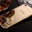 BP.อลูมิเนียมหลังสไลด์ Mirror Oppo R9S plus/R9S Pro(ใช้เคสตัวเดียวกัน) thumbnail 2