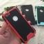 Caseology Robot Candy iphone6/6s thumbnail 4
