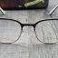 Paul Hueman 175D Col.4 โปรโมชั่น กรอบแว่นตาพร้อมเลนส์ HOYA ราคา 3,200 บาท thumbnail 3