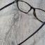 Empoiro Armani EA 3099F 5026 โปรโมชั่น กรอบแว่นตาพร้อมเลนส์ HOYA ราคา 4,800 บาท thumbnail 4