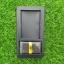 แบตเตอรี่ Nokia 5C ของแท้ (Enyx) thumbnail 3
