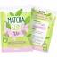 Matcha Slim มัทฉะ สลิม ชาเขียวลดน้ำหนัก thumbnail 1