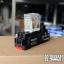 ขาย Relay Tele รุ่น RM024LD+Socket รุ่น RXZE2M114 thumbnail 1