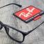 Rayban RX 5342D 5196 โปรโมชั่น กรอบแว่นตาพร้อมเลนส์ HOYA ราคา 3,500 บาท thumbnail 2