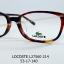 LACOSTE L2760A 214 โปรโมชั่น กรอบแว่นตาพร้อมเลนส์ HOYA ราคา 4,900 บาท thumbnail 1