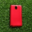 TPU Red Note3 thumbnail 1