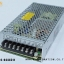 POWER SUPPLY MEAN WELL MODEL:RS-150-24 thumbnail 2