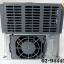 ขาย inverter mitsubishi Model:FR-E740-3.7K (สินค้าใหม่) thumbnail 5