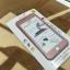 เคสประกบ 360องศา 3in1 iphone6/6s thumbnail 10