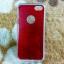 TPU กากเพชร (มีเเหวนตั้งได้) iphone6/6s thumbnail 6
