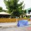 บ้านเดี่ยวชั้นเดียว มบ.สุขกมลคันทรี ต.หนองตำลึง พานทอง thumbnail 11