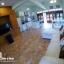 HR 6002 - บ้านพักหัวหิน บ้านโคโรเนี่ยล 6 ห้องนอน คาราโอเกะ thumbnail 4